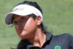 Anika misses out match play spot at US Women Amateur Championship