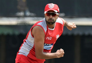 Ravichandran Ashwin to be traded by Kings XI Punjab to Delhi Capitals for two players