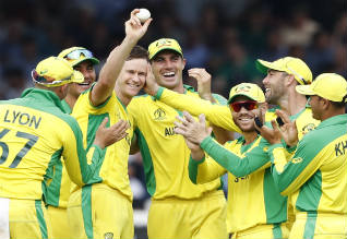 World cup cricket, australia, england, semi final