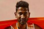 Avinash Sable Breaks Nations Record with Delhi Half Marathon Win