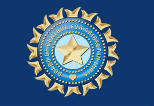 BCCI partners with AIR for international and domestic games