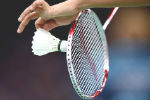 Badminton World Federation, Tournaments Suspended
