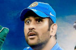 dhoni, india, cricket, birthday, greetings