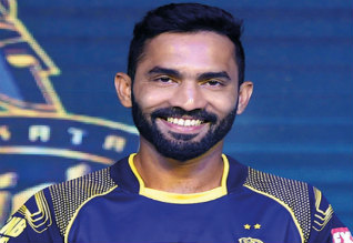 india, dinesh karthik, cricket, life