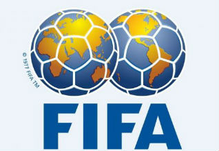 Pakistan football team suspended by FIFA with immediate effect