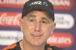 New Zealand coach calls for World cup C rules review, says feeling very hollow