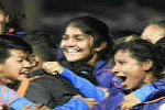 SAFF India, football, bangladesh, champion