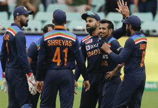 India are capable of producing the best five teams in world cricket, says Greg Chappell