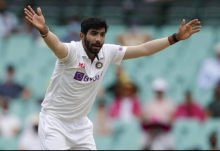 Bumrah, Cricket, India, 4th Test, Australia, Madan Lal