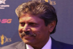 India does not need money, can not have cricket right now, Kapil Dev on  Akhtar proposal