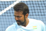 Ramkumar pushes Cilic before defeat, Prajnesh bites dust, India trail against Croatia