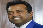 New generation should have replaced me by now Paes, TENNIS, india