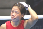 Boxing is not Bindras business to interfere, Mary Kom