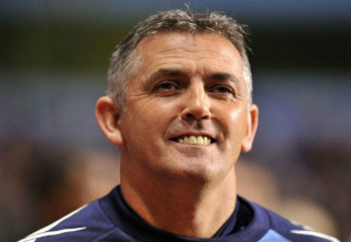 ISL Owen Coyle to be Jamshedpur FC new manager