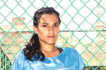 Rani Rampal to lead Indian womens hockey team in NZ tour