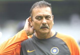 Next India head coach should be below 60 and have minimum two year international experience