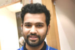 Rohit Sharma, Cricket, India, IPL T20, Mumbai, Fitness