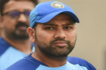 India, cricket, rohit sharma, sixer
