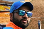 India vs England tour, cricket, test, Rohit sharma, joe root