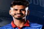 Premier League T20 Cricket, Delhi, Shreyas Iyer