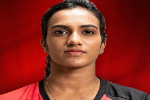 Sindhu, Tai Tzu fetch joint highest Rs 77 lakhs in PBL auction
