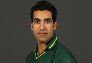 Umar Gul, Pakistan, Cricket, Retirement