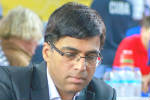 Tata Steel Masters Chess, Anand, Carlsen, 7th Round