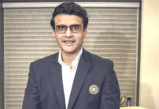 Sourav Ganguly, BCCI President, Cricket, Corono Virus Pandemic, Donate Rice