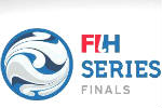 hockey series finals, india
