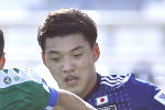 asia cup soccer, japan
