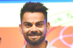 india, australia, cricket, kohli
