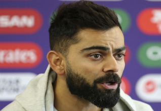 world cup cricket, india, new zealand, kohli