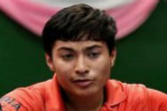 Indian paddler Payas Jain bags team gold in ITTF tourney