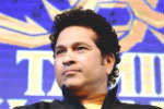sachin Tendulkar, Donald  inducted into ICC Hall of Fame