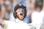 england, australia, ashes test win, stokes
