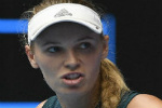 Former world Number 1 Wozniacki to retire after Australian Open