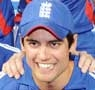 128_A_T_Alastair-Cook-95.jpg