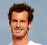 143_A_T_Andy-Murray-95.jpg