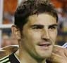 157_A_T_Iker-Casillas,-center-95.jpg
