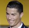 189_A_T_Cristiano-Ronaldo-95.jpg