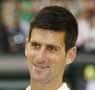 198_A_T_Novak-Djokovic-95.jpg